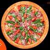 7 причин замовити доставку піци від Кілограм