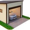 Преимущества и рекомендации иметь собственный гараж