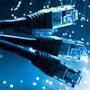 Одразу у 12 сіл Глухівської громади буде проведений швидкісний Інтернет