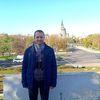 Мешканець Глухівщини став призером міжнародного марафону WikiGap Challenge
