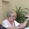 Позачергова сесія Глухівської міської ради (відео)