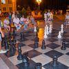 До дня шахів