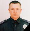 Сьогодні  передчасно пішов з життя старший сержант поліції Олександр Бабич