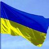 Мінветеранів та Рада ветеранів України закликають органи державної влади та місцевого самоврядування оновити Державні Прапори біля могил загиблих героїв