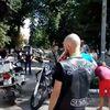 На Глухівщині стартував 13-й Міжнародний Biker`s Friendly Fest