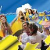 День молоді в Україні тепер відзначатимуть в серпні