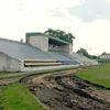 Стадіон закрили – хай живе стадіон!
