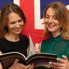 Як зацікавити та навчати англійській мові дітей 5-6 років?