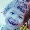 Олексійка знайшли мертвим, сьогодні йому мало б виповнитися 4-ри роки