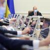 Сьогодні Державна комісія ТЕБ та НС розгляне встановлення жовтого епідемічного рівня по всій території України