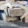 В чем секрет востребованности тротуарной плитки