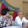 Перше пленарне засідання одинадцятої сесії Глухівської міської ради (відео)
