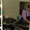У кожного десятого працівника шкільних їдалень Сумщини виявили золотистий стафілокок