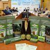 На Сумщині створять агро-туристичний кластер «Слобожанське коноплярство»